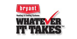 bryant-whatever-it-takes-logo